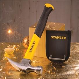 stanley-16-oz-hi-vis-hammer-ref-xms15hvham10