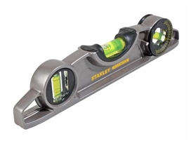 stanley-25cm-10-fatmax-pro-torpedo-level-ref-xms18torplev
