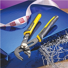 stanley-25cm-10-groove-joint-plier-ref-xms15groove