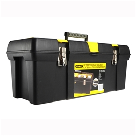 stanley-26-professional-toolbox-ref-xms13toolbox