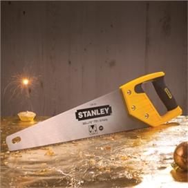 stanley-38cm-15-fast-cut-toolbox-saw-ref-xms16saw