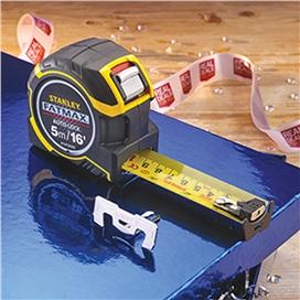 stanley-5m-16-fatmax-new-autolock-tape-ref-xms15fatmax5
