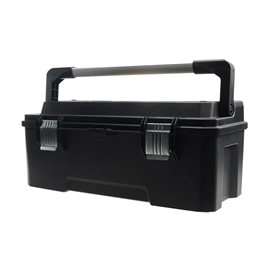 stanley-66cm-fatmax-cantilever-pro-toolbox-c-w-foc-stanley-fatmax-pro-1-3-shallow-organiser-ref-sts175791---sta175781