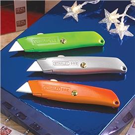stanley-99e-hi-vis-retractable-knife-ref-xms15knife