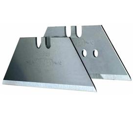 stanley-blades-1992-straight-10-pack-ref-2537t211921