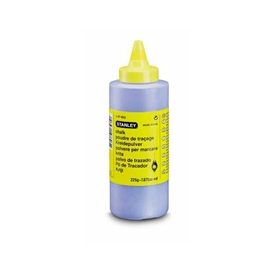 stanley-chalk-refill-blue-4oz-ref-2526t45B.jpg