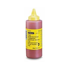 stanley-chalk-refill-red-4oz-ref-2526t45R.jpg