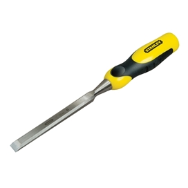 stanley-dynagrip-wood-chisel-12mm-with-strike-cap-ref-sta16873-1