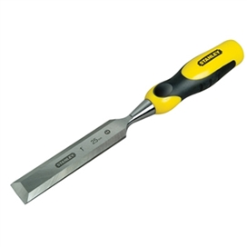 stanley-dynagrip-wood-chisel-25mm-with-strike-cap-ref-sta16880