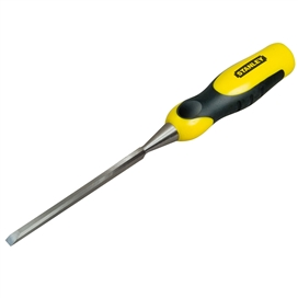stanley-dynagrip-wood-chisel-6mm-with-strike-cap-ref-sta16870