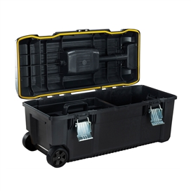 stanley-fatmax-28-toolbox-with-wheels-and-handle-ref-sta175761-10