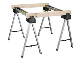 stanley-fatmax-aluminium-trestles-twin-pack-ref-xms18stands