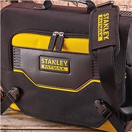 stanley-fatmax-laptop-bag-ref-xms17lapbag