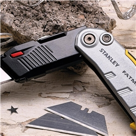 stanley-fatmax-spring-assisted-folding-knife-ref-xms17spring