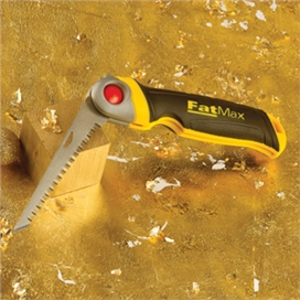 stanley-folding-jab-saw-ref-xms16jabsaw