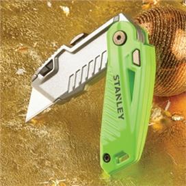 stanley-hi-vis-folding-knife-ref-xms16hvfold