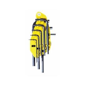 stanley-imperial-allen-key-set-8pc-ref-3005t069252.jpg
