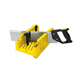 stanley-mitre-box-and-saw-ref-2600t120600.jpg
