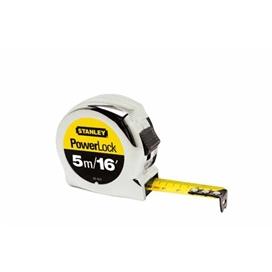 stanley-powerlock-tape-5mtr-ref-2501t03355