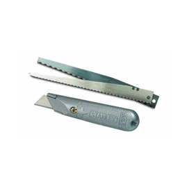 stanley-saw-knife-set-ref-2536t010129.jpg