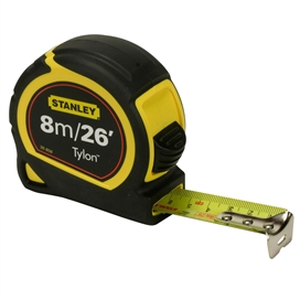 stanley-tape-measure-8mtr-ref-tsc18130656n