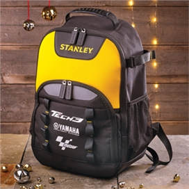 stanley-tech3-back-pack-ref-xms16backpak