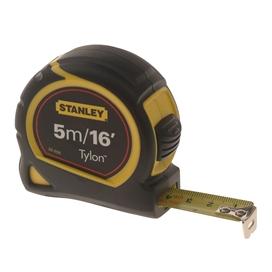 stanley-tylon-tape-5mtr-ref-sta130696n