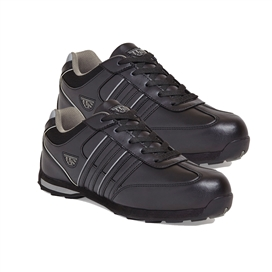 sterling-ss616sm-black-safety-trainer-size-11