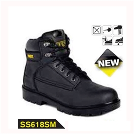 sterling-ss618sm-safety-boot-size-7