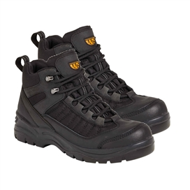 sterling-ss619sm-black-waterproof-trainer-safety-boot-size-11