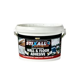 stixall-multi-purpose-wall-floor-adhesive-4kg-ref-stixwfwe4