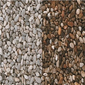 stonemarket-dove-grey-pebbles-8-15mm-decorative-aggregate-20kg-bag.jpg