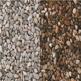 stonemarket-dove-grey-pebbles-8-15mm-decorative-aggregate-20kg-bag.jpg