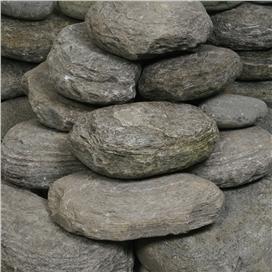 stonemarket-pacific-paddlestones-300-450mm