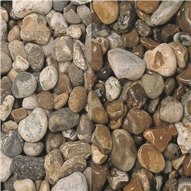 stonemarket-sea-shore-10-20mm-decorative-aggregate-20kg-bag.jpg