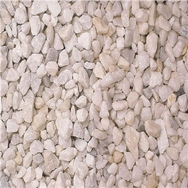 stonemarket-spanish-white-chippings-8-11mm-decorative-aggregate-20kg-bag.jpg
