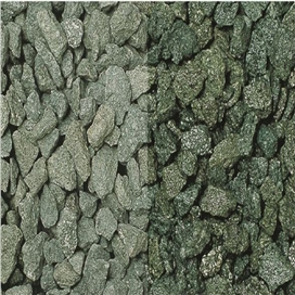 stonemarket-welsh-green-chippings-10-14mm-decorative-aggregate-20kg-bag.jpg