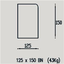straight-kerb-bull-nosed-125-x-150mm-2