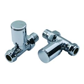 straight-radiator-valve-kart-str