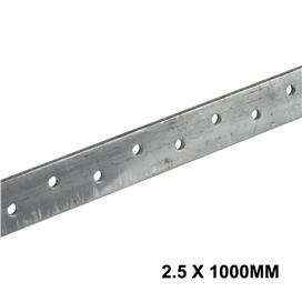 straight-strap-2-5-x-1000mm-ref-st1000s