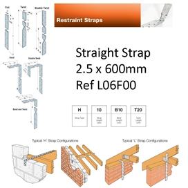 straight-strap-2.5-x-600mm-ref-l06f00.jpg