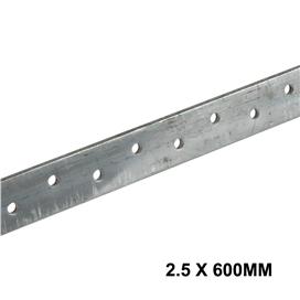 straight-strap-2-5-x-600mm-ref-st0600sbar