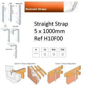 straight-strap-5-x-1000mm-ref-h10f00.jpg