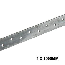 straight-strap-5-x-1000mm-ref-hd1000s