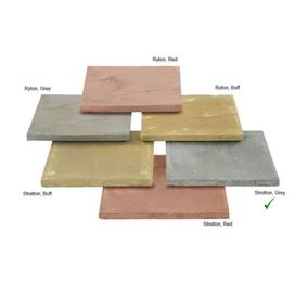 stretton-smooth-flag-450x450x40mm-grey-3