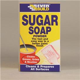 sugar-soap-430g-ref-soappow