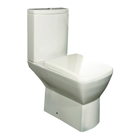 summit-close-coupled-wc-pack-with-soft-close-seat-ref-sumpaksc