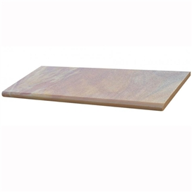 sunrise-bullnose-step-1000-x-350-x-40mm-