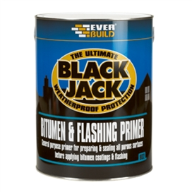 super-flashing-primer-1ltr-ref-14200