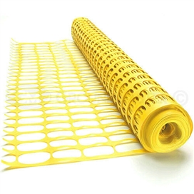 super-strong-yellow-barrier-fencing-1m-x-50m-ref-barfeny-pss